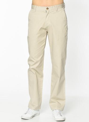 Colin's Pantolon Taş